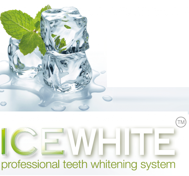 Ice-White-Logo-f